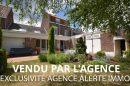 180 m² 10 pièces Wambrechies   Maison