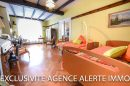 10 pièces 180 m² Maison Wambrechies