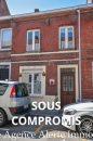 Tourcoing  Maison 97 m²  5 pièces
