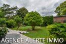 Maison Hénin-Beaumont  170 m² 6 pièces
