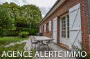170 m² 6 pièces Maison  Hénin-Beaumont