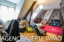 Maison 6 pièces 170 m² Hénin-Beaumont