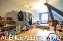 Maison Hénin-Beaumont  6 pièces 170 m²