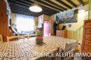 Maison 107 m² Lille  5 pièces
