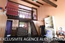 Maison  Lille  107 m² 5 pièces