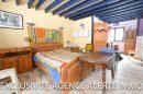 Maison  Lille  5 pièces 107 m²