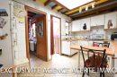 5 pièces Maison 107 m² Lille