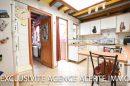 107 m² Maison 5 pièces Lille