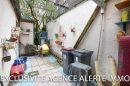 5 pièces Maison Lille  107 m²