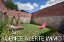 Maison Armentières  198 m² 6 pièces