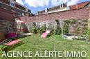 Maison 198 m² Armentières  6 pièces