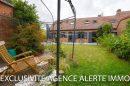 Provin  134 m² 6 pièces Maison
