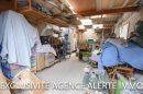 134 m²  Maison Provin  6 pièces
