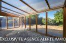 Radinghem-en-Weppes  206 m² Maison 6 pièces