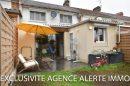 Maison Lomme  90 m² 4 pièces