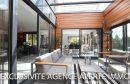 Maison 330 m² 10 pièces Santes