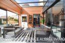 Maison  10 pièces Santes  330 m²