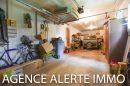 Linselles  Maison 140 m² 6 pièces