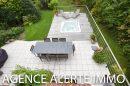Linselles  6 pièces Maison 140 m²