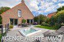 Linselles   140 m² 6 pièces Maison
