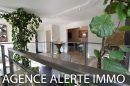 10 pièces Maison  292 m² Estaires