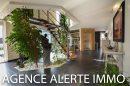 292 m² 10 pièces Maison Estaires