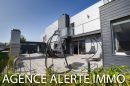 292 m² Estaires   Maison 10 pièces