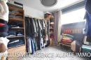 Lambersart  112 m² Maison 4 pièces