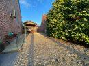 Maison 450 m² Bersée  10 pièces