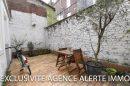 5 pièces 145 m² Lille  Maison