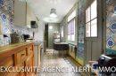 5 pièces Maison 145 m²  Lille