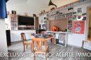 Maison Templeuve-en-Pévèle  85 m² 4 pièces