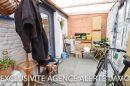 Maison 94 m² 3 pièces Phalempin