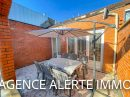 Maison  Lille  138 m² 6 pièces