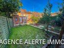 Maison 138 m² Lille  6 pièces