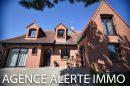 Maison  Noyelles-lès-Seclin  10 pièces 187 m²