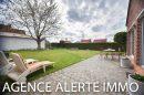 4 pièces 118 m²  Maison Marquette-lez-Lille