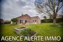 Maison 4 pièces  118 m² Marquette-lez-Lille