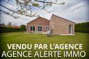4 pièces 118 m²  Marquette-lez-Lille  Maison