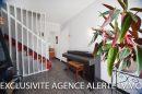 Maison 70 m² Mons-en-Barœul METRO MONS SART 5 pièces