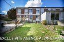 Maison 70 m²  5 pièces Mons-en-Barœul METRO MONS SART