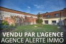 106 m²  4 pièces Linselles Centre ville Maison