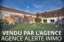 Linselles Centre ville 106 m² Maison  4 pièces