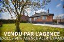 Maison 162 m² 10 pièces Seclin