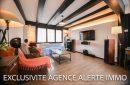 123 m² Maison 4 pièces  Noyelles-lès-Seclin