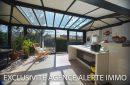 4 pièces 123 m²  Maison Noyelles-lès-Seclin