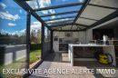 Maison 4 pièces 123 m²  Noyelles-lès-Seclin