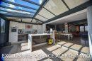 4 pièces Maison 123 m² Noyelles-lès-Seclin