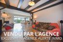 123 m² 4 pièces Noyelles-lès-Seclin  Maison