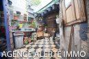 Maison Wattrelos  101 m² 4 pièces